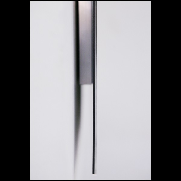 Murano floor lamp set of two art deco style in handcrafted murano view full size mozeypictures Images