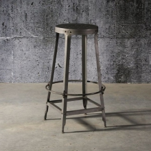 Table basse 36-GEOMETRIC