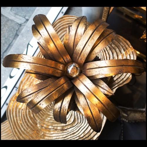 Moteur Pratt & Whitney avec hélice d'avion PC-Pratt Engine