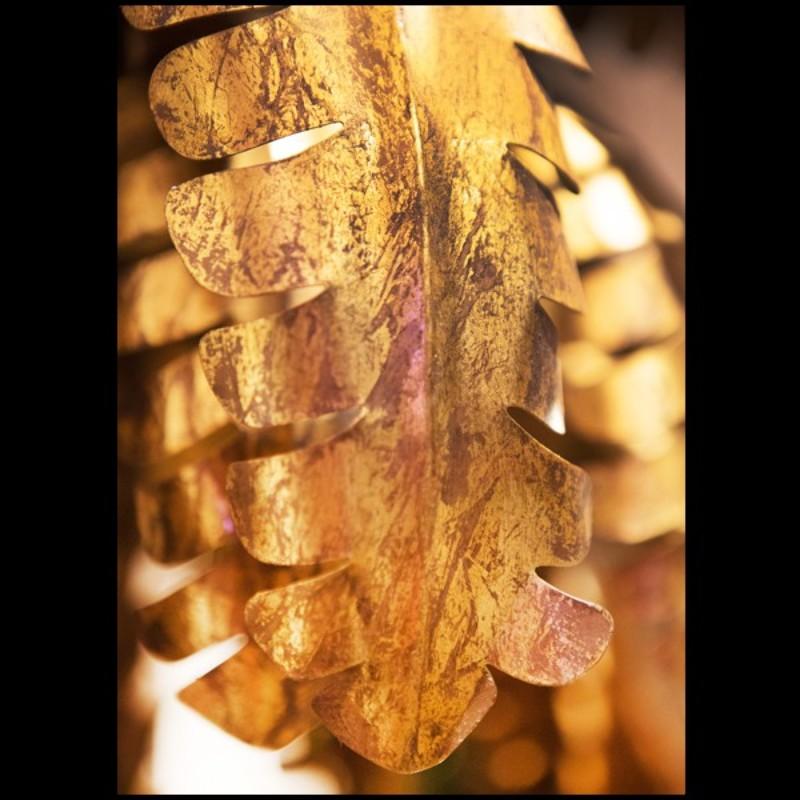 parasol avec m t et baleines en aluminium anodis pied en acier inoxidable 304 70 parabola blanc. Black Bedroom Furniture Sets. Home Design Ideas