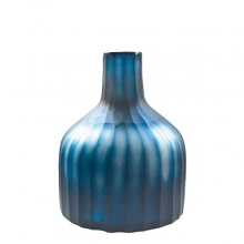 Vase Blown glass 70-Bella