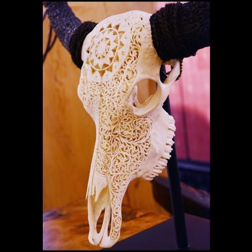 Canapé en tissu étanche et structure en aluminium 45-Grid