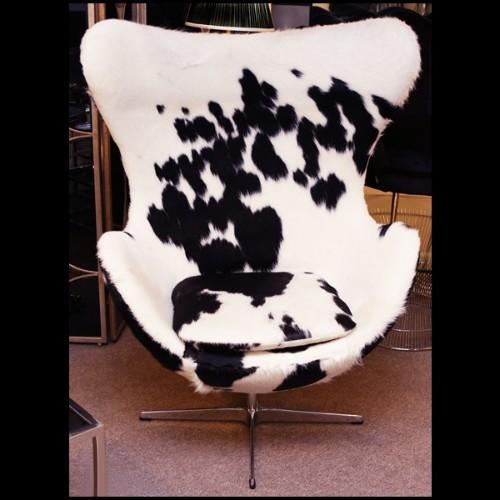 Photo décoration murale sur plexiglass 143-Buddha & Roots