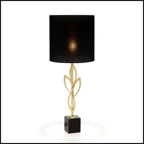 Photo wall decoration on plexiglass 143-Panorama New York City
