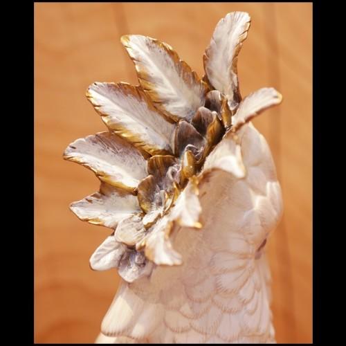 Peinture sur toile décoration murale 143-Flacon Chanel N°5 Blue