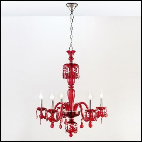 Coussin en tissu avec motif noir et beige 24-Ozbek