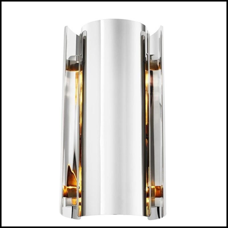 Tabouret de bar ajustable en acier antique rust et assise en bois de manguier 09 recasted for Tabouret bar ajustable