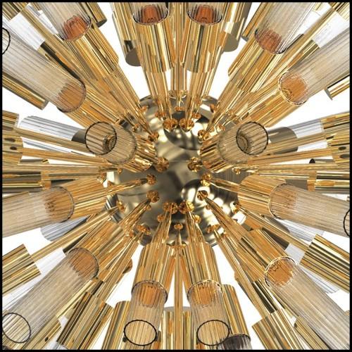 Sculpture Astronaute de la NASA en résine fabriqué en 2016 PC-Astronaute
