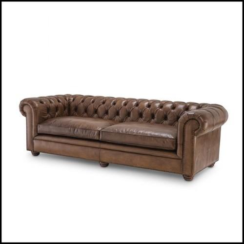 Vase 38-vase rayures