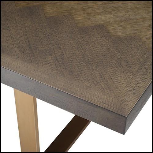 Dark Vador Taille réelle fabriquée par le Studio Rubie's Edition limitée 76/500 Lucas Film PC-Dark Vador