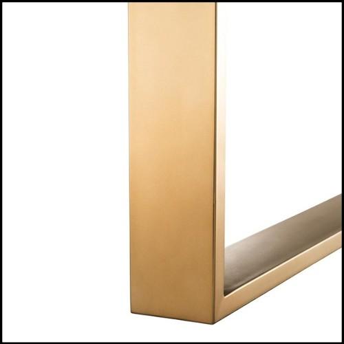 Statue bras coudé Taille réelle Star Wars Lucas Film en édition limitée et numérotée PC-Stormtrooper Bent Arm