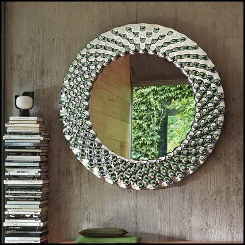 Statue bras tendu taille réelle Star Wars Lucas Film edition limitée et numérotée PC-Stormtrooper Straight Arm