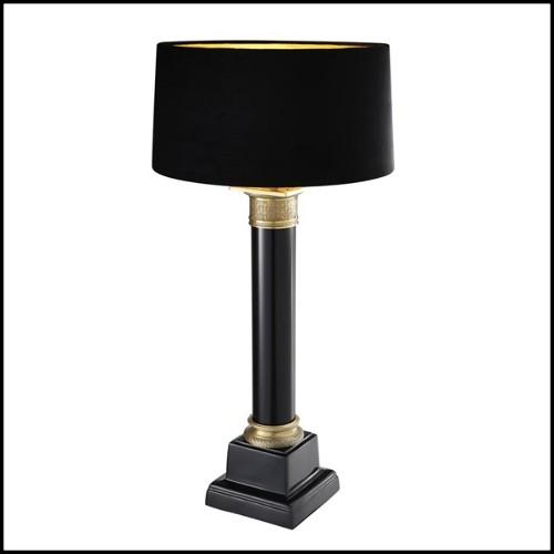 Miroir forme de pieuvre en métal 38-PIEUVRE