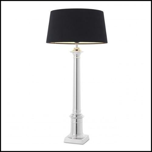 Boite rangement 38- 3 cercles