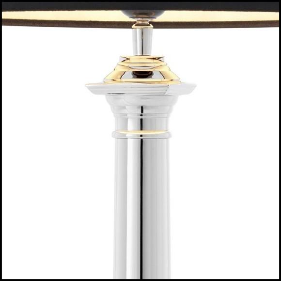 """Vase 38-""""Unis"""""""