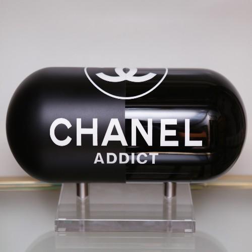 Suspension Nuage en matériaux innovants fines couches avec produit inifugé PC-Cloudy