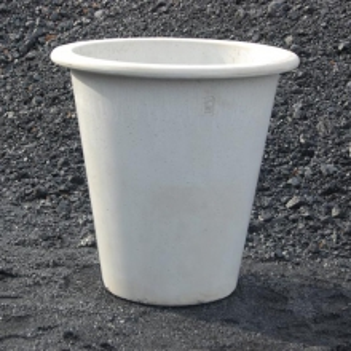 Pot 07-Urban