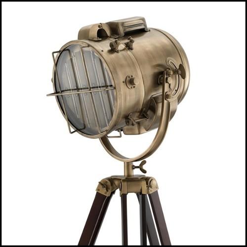 Vasque 07-Square zinc