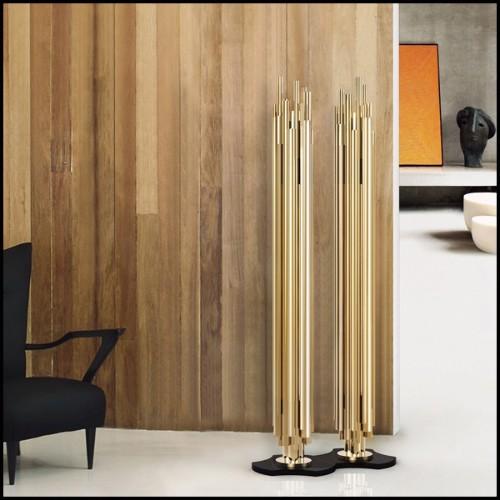 Boîte à bijoux ou Coffre avec perles ou fils torsadés d'or et d'argent 145-Prince