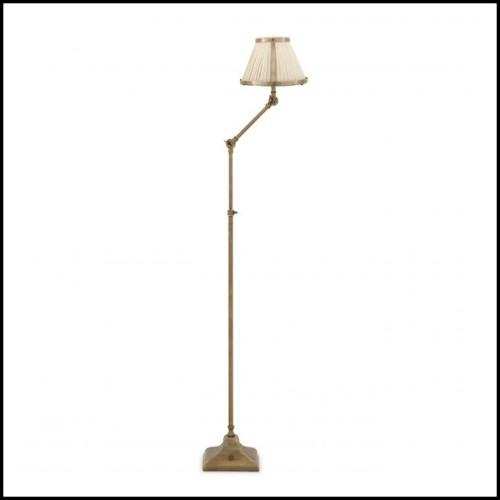 Masque en corail
