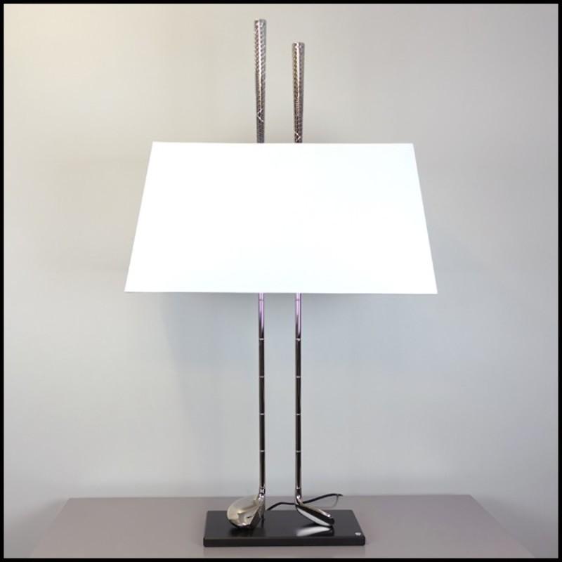 Table basse ronde avec structure en laiton vieilli avec en - Table ronde plateau marbre ...