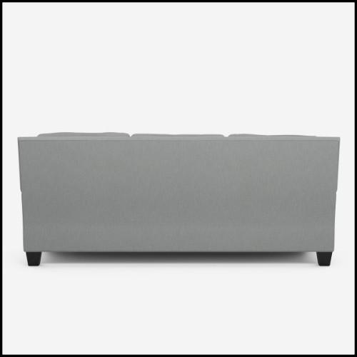 Photo sur plexiglass 06-Pont de Brooklyn