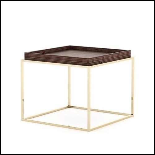 Engineering demonstration Machine Gun Browning caliber 30 PC-Browning Caliber 30