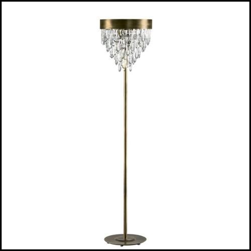 Coffee table in polished solid natural kauri wood High quality 154-Kauri Wood