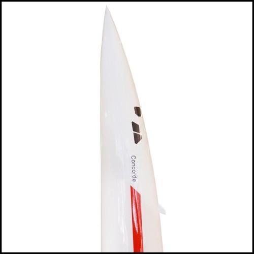 Cendrier ou vide-poche en verre crystal ultra résistant 24-Strong Crystal