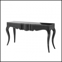 Console Table 24- Margaret