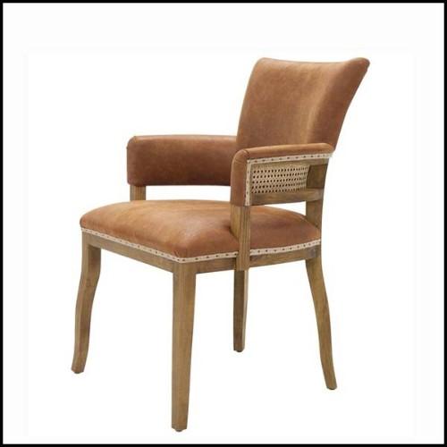 Sculpture de trois poissons fabrication française réalisée en fer forgé fait main PC-Three Fishes