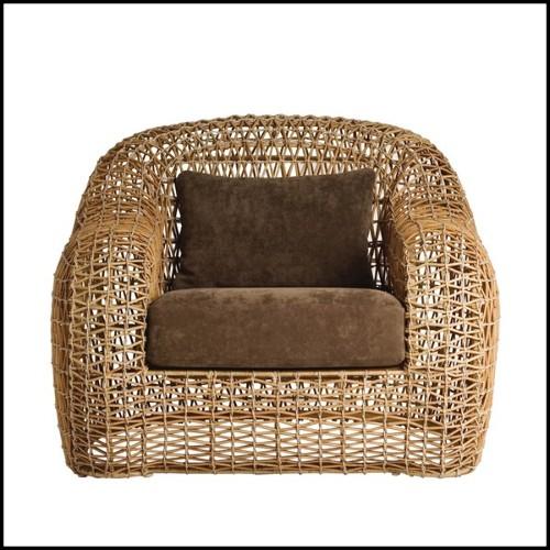 Chariot Bar d'avion de ligne design unique avec carte du monde sur fond noir ou blanc 159-World Black