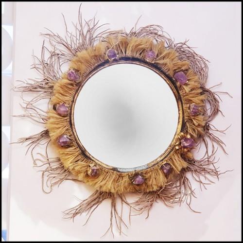 Set de 2 serres-livres en bronze sculptés à la main PC-Monkeys Readers