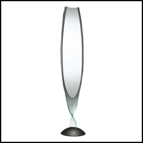 Sculpture Astronaute La Planète des Singes en résine PC-Cornelius