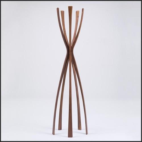 Boîte de rangement ou boîte à bijoux finition nickel poli 24-Clear