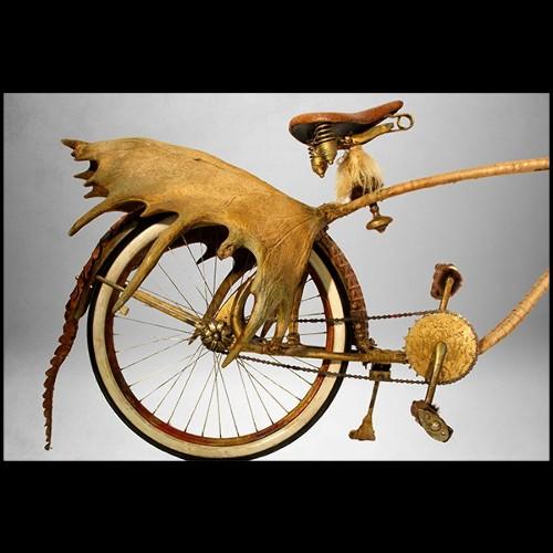 Armchair upholstered with velvet with brass legs 24-Khan