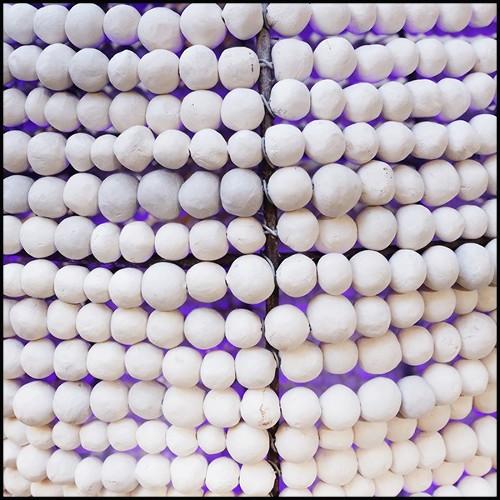 Table d'appoint avec palteau en véritables pierres d'agathe 162-Agate