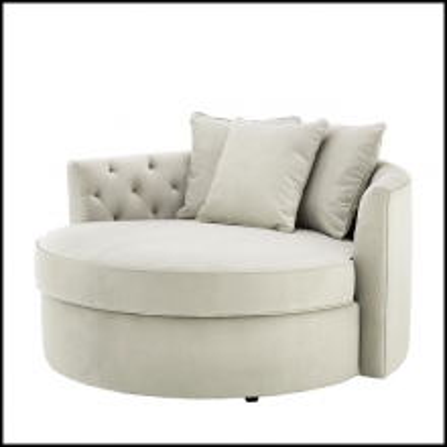 Sofa 24- Carlita
