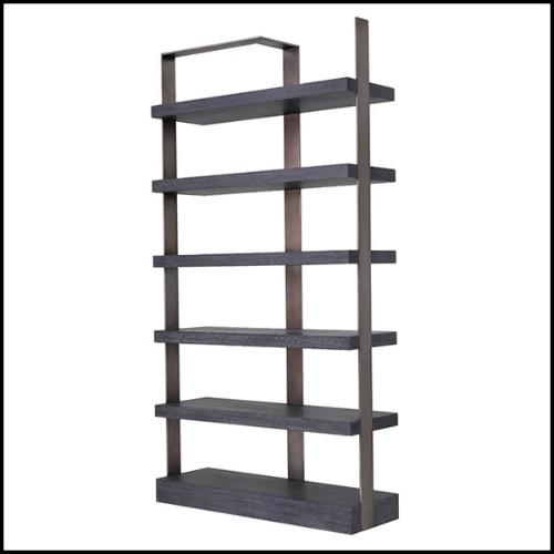 Sofa 24- Giulietta