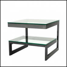 Table d'appoint 24- Gamma