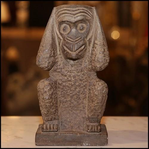 Table de repas ou de conférence en bois de Wenge massif et avec résine couleur émeraude 161-Emerald Forest