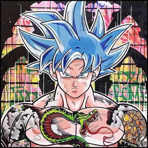 Miroir avec cadre en verre biseauté couleur vert émeraude ou couleur verre clair 24-Serada
