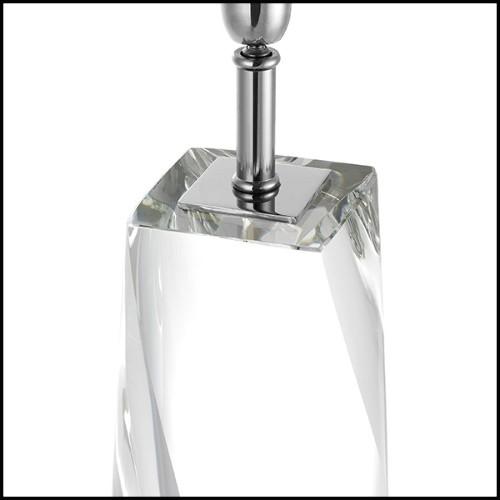 Méridienne couverte avec véritable laine d'agneau de Mongolie et avec cornes véritables 120-Pure Lamb