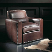 Fauteuil 39-ANDREW