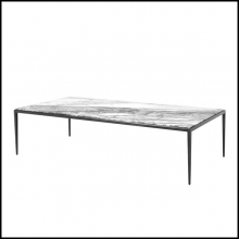 Coffee Table 24- Henley