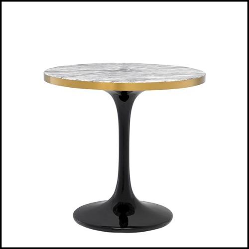 Photographie sur plexiglass en Edition limitée à 6 pièces PC-Serge Gainsbourg