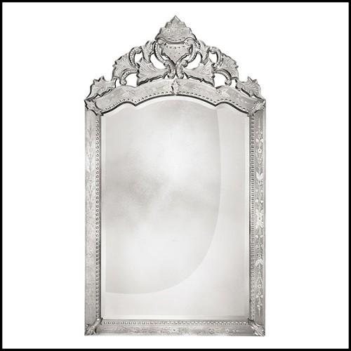 Sculpture Ours en plâtre en edition limitée PC-Bear