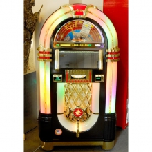 Jukebox PC-Rock Ola