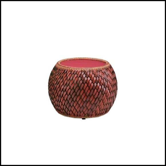 Jukebox PC-Rock Ola