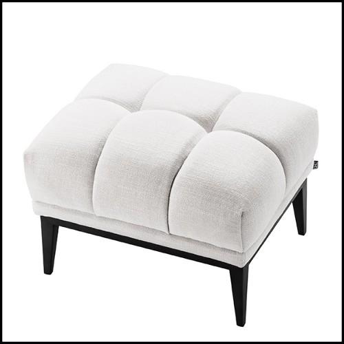 Table d'appoint réalisée à partir d'un engrenage en titane de moteur d'avion Boeing PC-Boeing 737